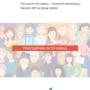 Сайт Vlasnadumka: Заробити в інтернеті на платних опитуваннях реально